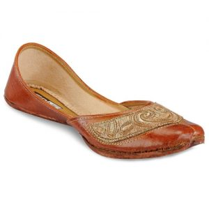 315h-yepme-brown-women-jutis-ypwfoot9283_500x500_0