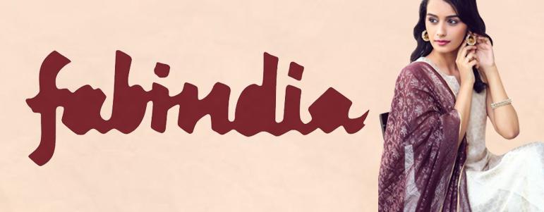 fab-india-slides