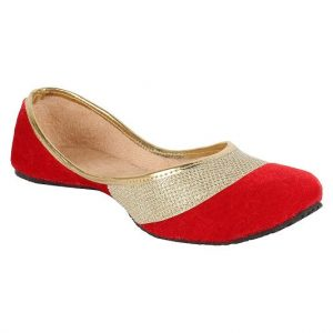 img_2665-_sassily-red-artificial-leather-jutis-for-women-code-ss-221
