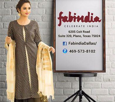 208a90e32c4 Shop Online for Clothing Garments for Men